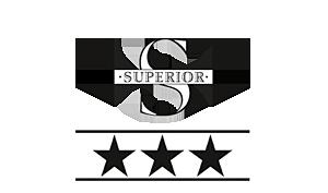 3sterne-superior